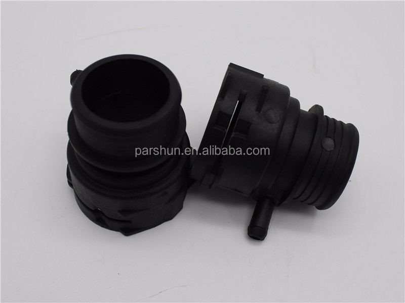 17127531768 for BMW E90 Thermostat Radiator Hose