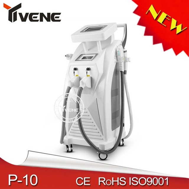 removal epilator Face Lifting best home ipl machines for age spots