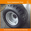 15.0/55-17 Implement Tyre for sale