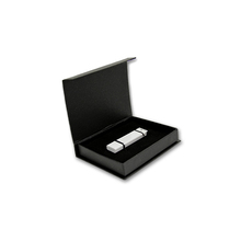 High Quality USB flash Drive Magnetic Packaging Boxes Custom Logo