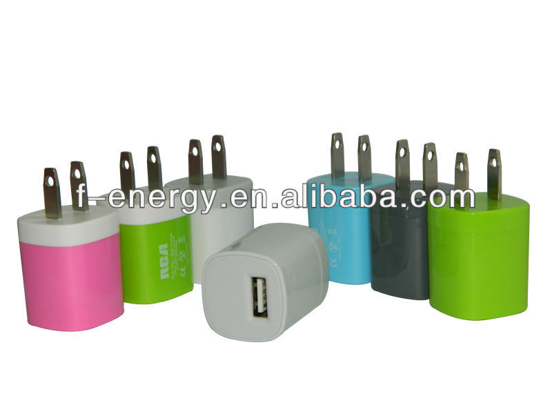 portable AC travel charger nokia ac 3 travel charger