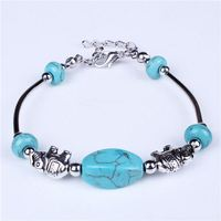 Most popular high safety bracelet salman khan bracelet for promotion SZ6146
