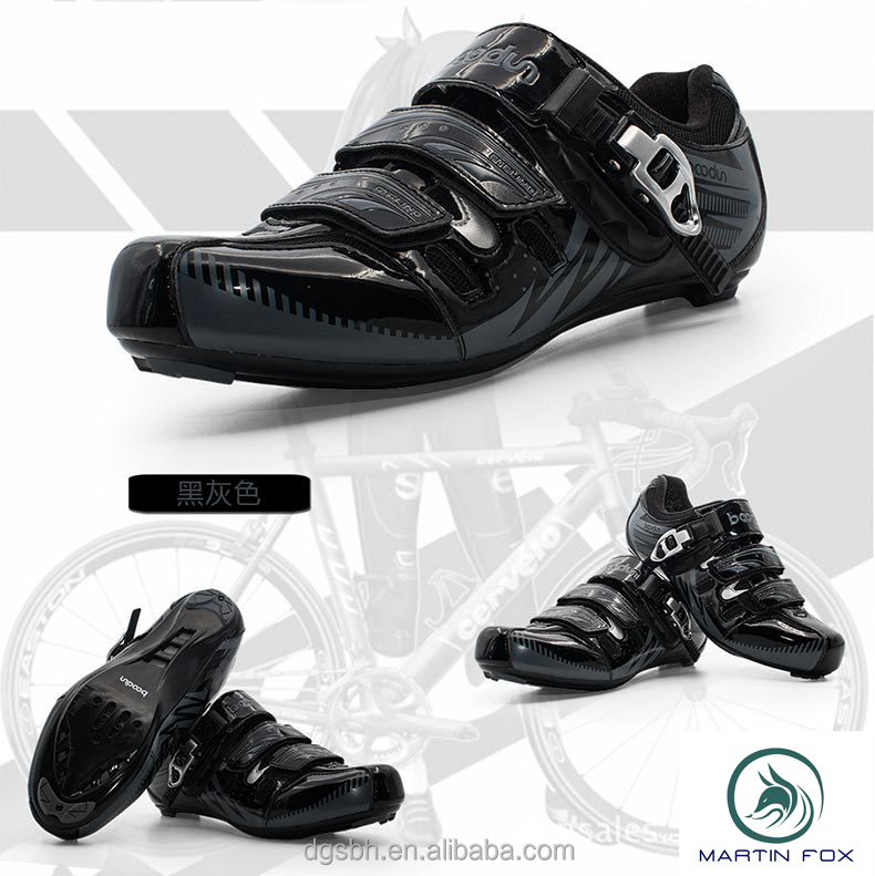 New Cycling shoe road cycling sports ventilation 3D fiber Carbon cycling shoes moutain bike mtb shoes