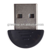 bluetooth to infrared adapter/4.0 dongle