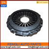 20569145 Clutch Cover Truck Parts for Volvo