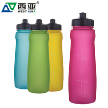 Hot Selling High Quality Eco Fiendly Water Bottles