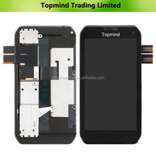 Hot Sale Mobile Phone LCD Display Screen for Motorola Photon Q 4G LTE XT897