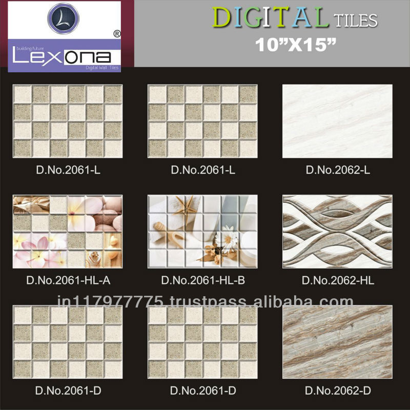 ceramic digital tiles exporter in iraq