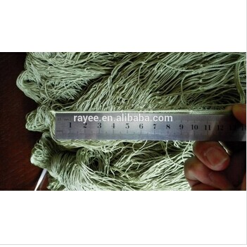 monofilament for fishing 2 mm X 1000 meters/ china red de pesca,used commercial fishing nets china machine