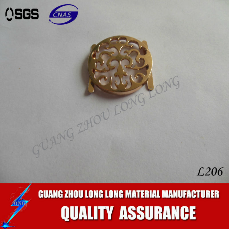 Wholesale all types of belt buckles leather belt solid brass buckle