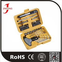 Hot selling best price China manufacturer oem special tools for motorcycles