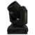 sharply 7r beam 230 rotating moving head  guangzhou party light