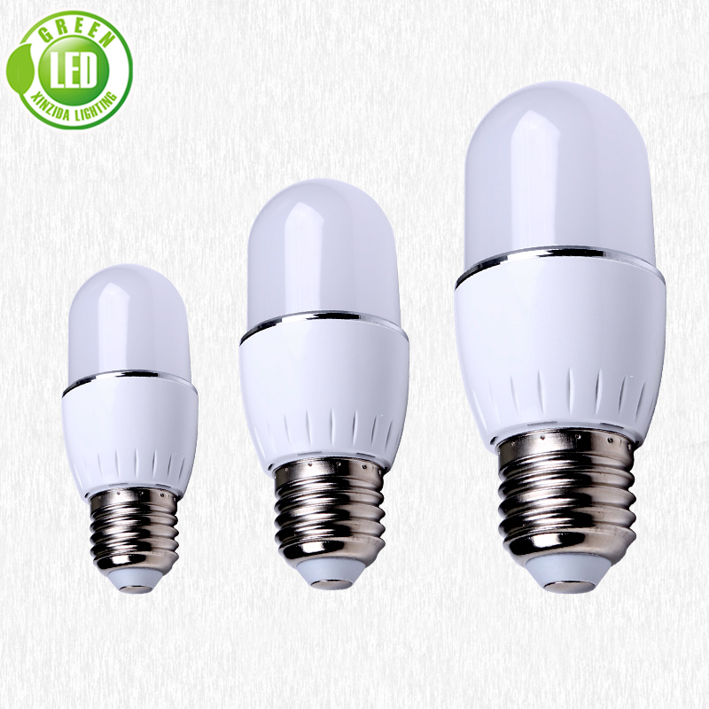 2017 hot new products cheap led candles bulbs candle led bulb