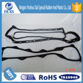 Hot new products rubber shock absorber pad