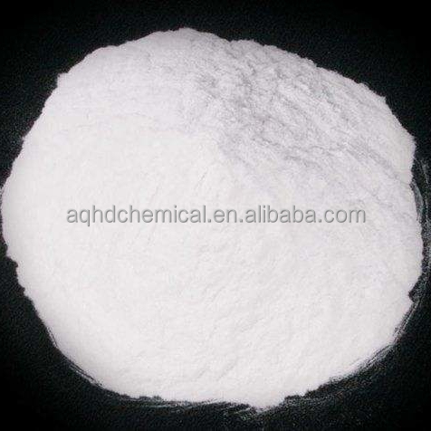 High purity 99% aluminium oxide polishing powder Al2O3 of CAS NO. 1344-28-1