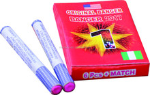 Match Crackers/Direct Fireworks Factory monkey fireworks