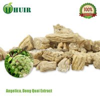 Natural ingredients High quality Dong Quai Extract with best Price