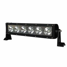 Wholesale Truck Accessories 60w 4x4 led light bar