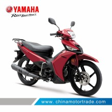 Brand New Yamaha Motorcycles All New Vega Chinamotortrade