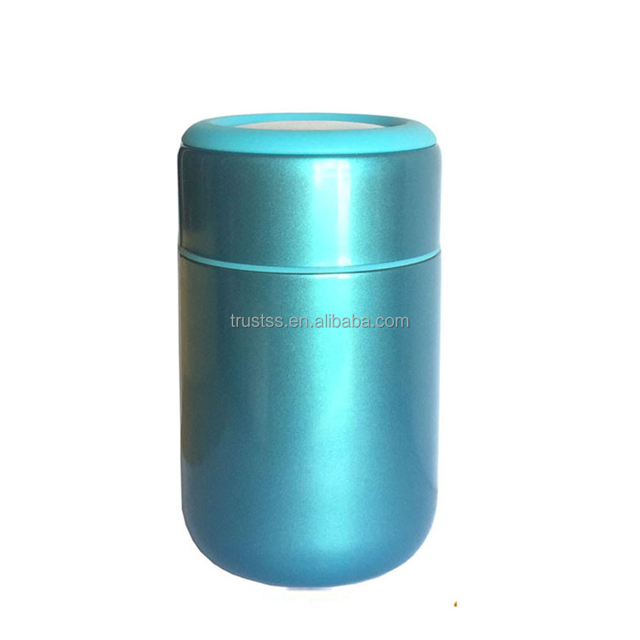 Wholesale insulated storage container Online Buy Best insulated