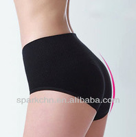 Do mother's first choice for body shaper Maternity Briefs /panties/underwear With Tummy Firming Support System