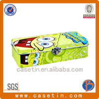 cheap cell phone tin cases, customized phone cases,jewelry display cases