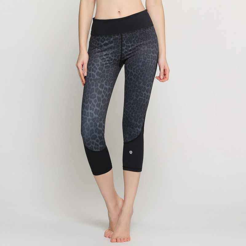Yoga Leggings 9