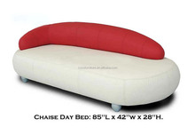 Piero Lissoni Bubble Rock Sofa 6129 Chaise