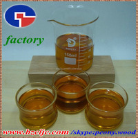 high strength concrete additives polycarboxylate superplasticizer ready mix concrete chemical additives with 50% solid