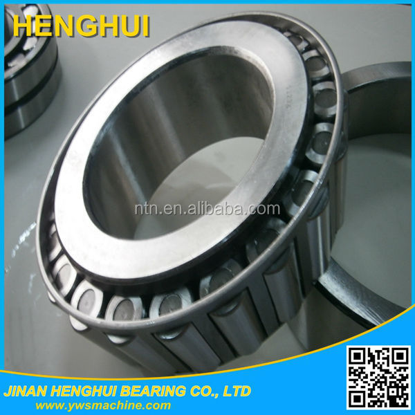 cup and cone bearing taper roller bearing 32972 360x480x76
