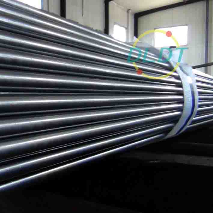 HSS AISI M35 DIN 1.3243 hot rolled high speed steel price