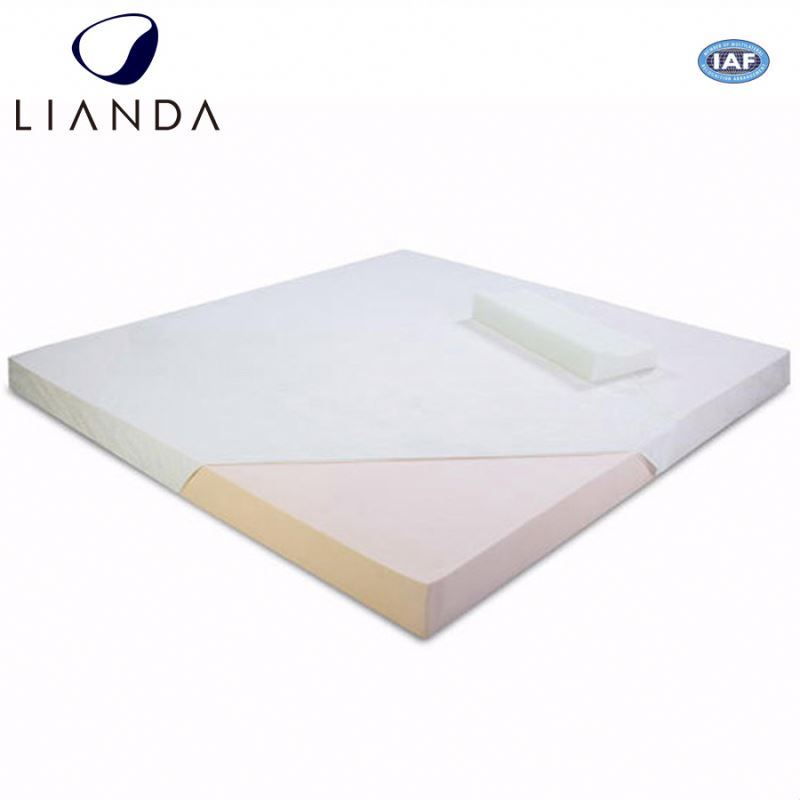 Support For A Better Night's Sleep top memory foam royal mattress,top memory foam royal mattress,folding memory foam mattress