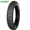 Scooter tires mixed rib pattern suit for all kinds of roads 3.50-10 3.50-12