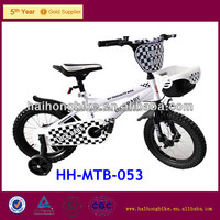 2016 shanghai fair mini bmx children mountain bike/road bike bicicletas for kids