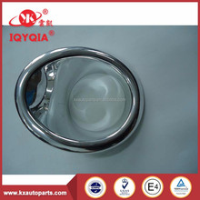 Hot Selling auto fog lighting for ISUZU D-MAX 2006-