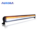 40inch Fog Led Truck Light Bar For 4x4 Auto Offroad Bar
