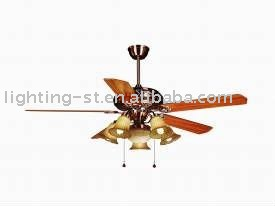 decorative ceiling fans with lights fancy ceiling fan light ceiling fans with lights