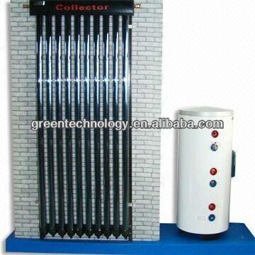 CE/ISO/CCC Flat solar panels/Collectors/Cells(Solar Water Heaters)