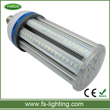 100w corn led lamp e40 100 watt IP54 outdoor led lamp led zea mays lights for garden, street etc