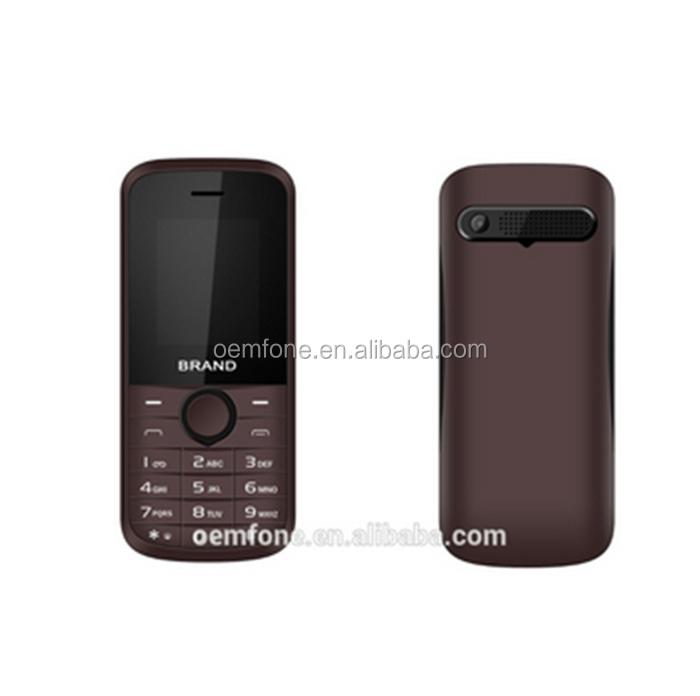 Facebook, Skype, Whatsupp supported, mini durable qwerty keyboard cell phone for student & elderly people