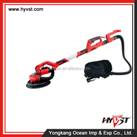 2015 New design multifunctional electric drywall sander