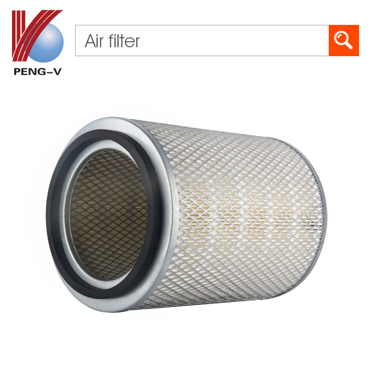 5-87310455-0 16546-T9301 Japanese Truck Parts Air Filter