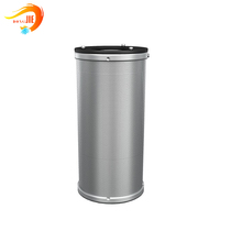 High-efficiency Air Filter manufacturer