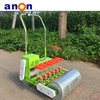 ANON electric corn onion cacumber carrot tomato planter vegetable seed planting machine