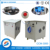 HHO 3000L/H HHO Engine Carbon Cleaning Machine For Gasoline Diesel Car