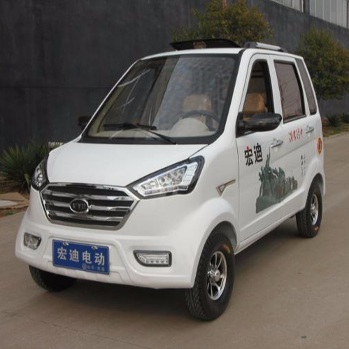 Chinese 4 wheel mini electric car/sedan car/bajaj <strong>auto</strong> rickshaw