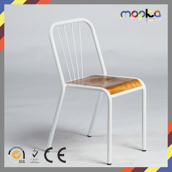 Restaurant Chair Table and Chair Restaurant Opportunity Metal Frame Restaurant Chair