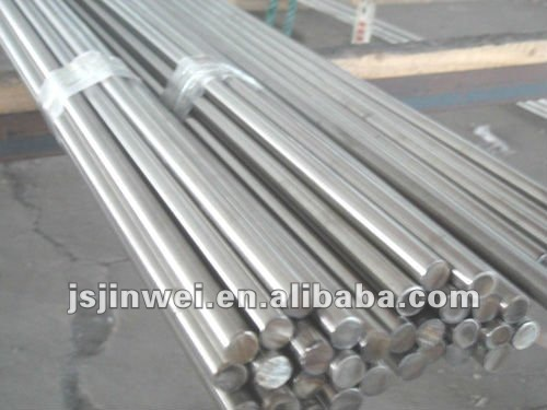 1.4418 steel round bar i beam steel