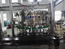 factory sale can beverage production equipment manufacturer