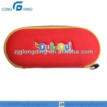 children durable EVA eyewear case for kids